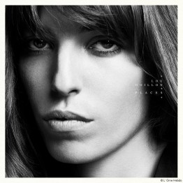 cover-lou-doillon-HD
