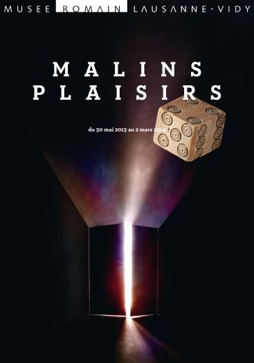 Malins_X_CMJN_flyer