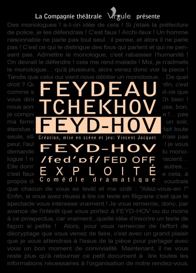Feyd-hov 2014