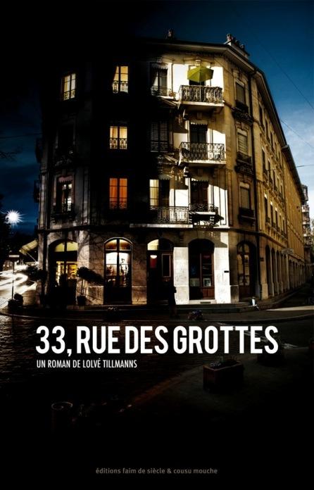 33ruedesgrottes