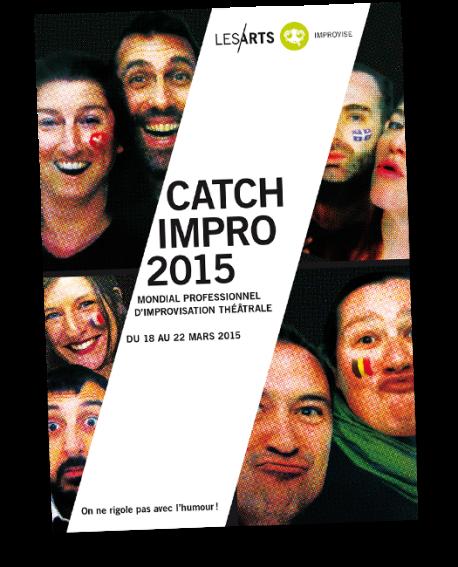 catch_impro