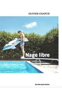 Nage-libre-couv
