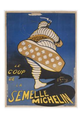 ogalop-affiche-le-coup-de-la-semelle-michelin-1905_lithographie-couleur-1585-x-1195-cm_collections-du-musee-des-arts-decoratifs