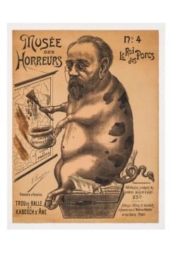 victor-lenepveu-journal-affiche-musee-des-horreurs-le-roi-des-porcs-emile-zola-n-4-1899_collections-du-musee-des-arts-decoratifs